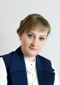 Состав Совета депутатов