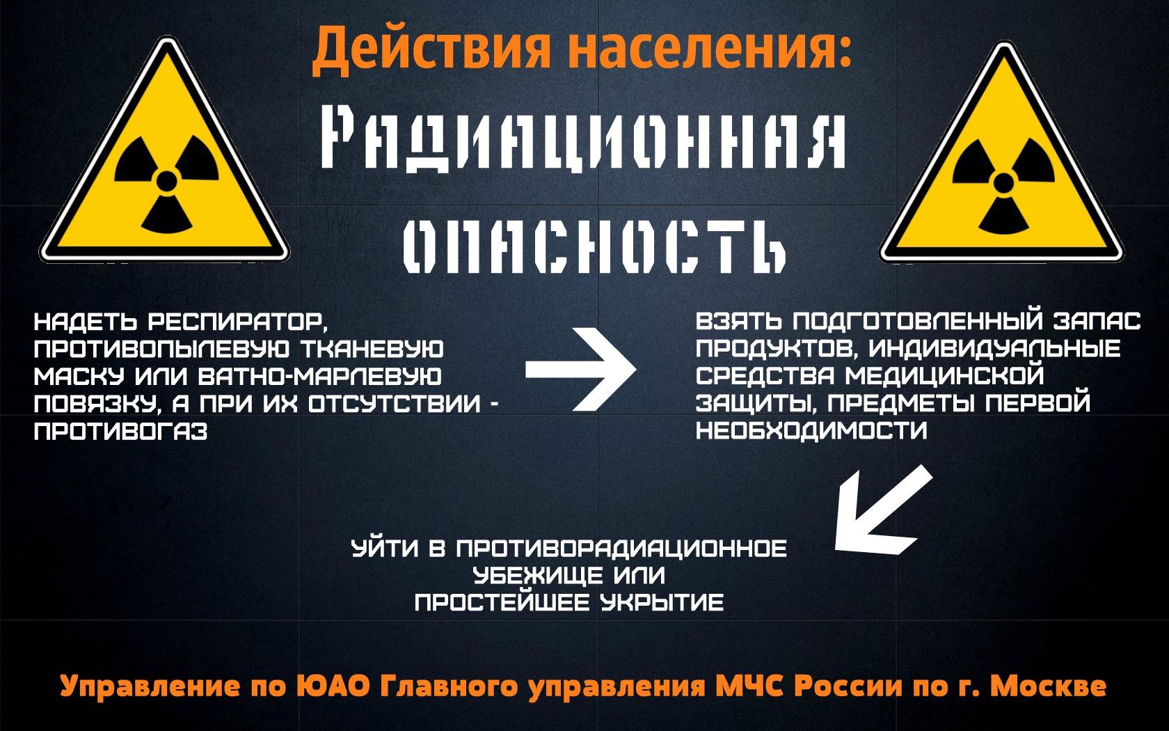Оформить медицинскую книжку Москва Западное Бирюлёво юао