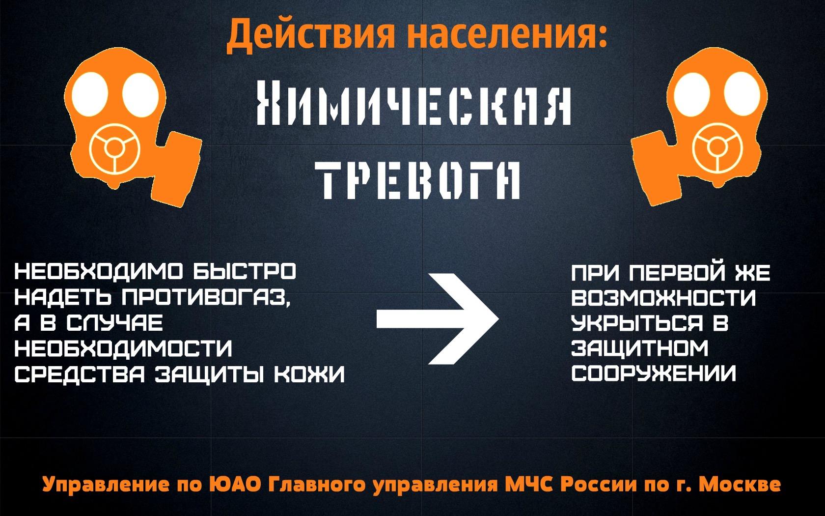 Медицинская книжка в Москве Молжаниновский недорого в ювао